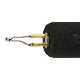 RazerTip Extra-Thick Foam Grip For Heavy Duty Pens