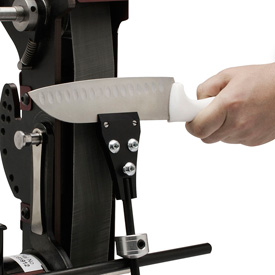 Robert Sorby Pro Edge Knife Sharpening Jig | Shop Supplies ...