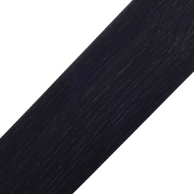 Turners Choice Ancient Bog Oak Project Blank