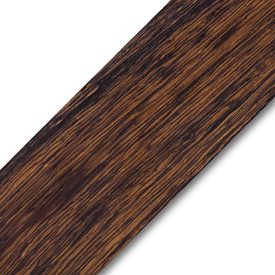 Turners Choice Burmese Blackwood Turning Blanks