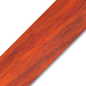 Turners Choice Padauk Turning Blanks