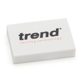 Trend Diamond Stone Cleaning Block