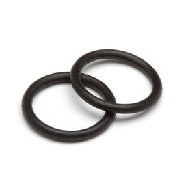 Turners Select Game Call O-Ring Set