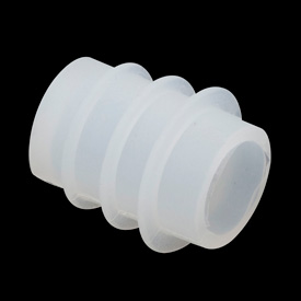Turners Select Silicone Bottle Stopper Sleeve