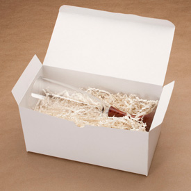 Turners Select Stemware Gift Box