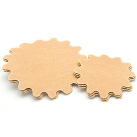 Wave 2 Sanding Discs