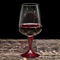 Large Bordeaux Wine Glass